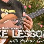 ukelesson710rodeoclowns