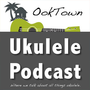 The OokTown Podcast